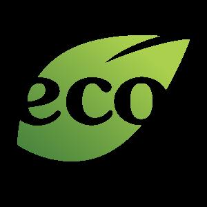 Pavage Gadbois - eco responsabilité